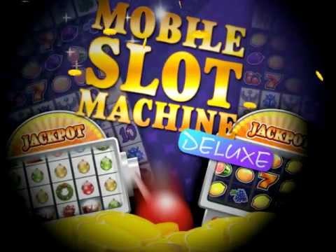 Video of Casino Slots: Slot Machine
