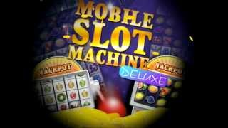 Casino Slots: Slot Machine YouTube video