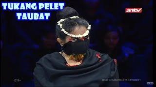 Video Tukang Pelet Tobat! | Menembus Mata Batin (Gang Of Ghosts) | ANTV Ep 11 9 September 2018 MP3, 3GP, MP4, WEBM, AVI, FLV September 2019