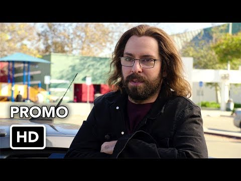 "Silicon Valley 5x04 Promo ""Tech Evangelist"" (HD)"
