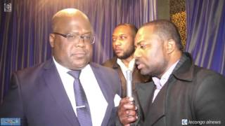 Video WAHOUUUUU!!! FELIX TSHISEKEDI A L'ATTAQUE MP3, 3GP, MP4, WEBM, AVI, FLV Agustus 2017