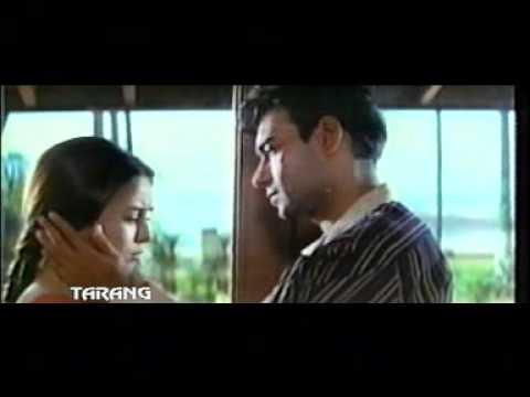 Dil Ke Badle Dil Songs mp3 download and Lyrics