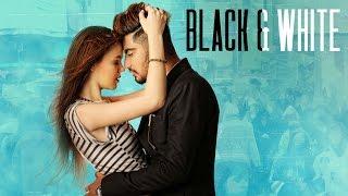 Video BLACK & WHITE - Addy Nagar ● Mix Singh ● Khatri ● Latest Punjabi Songs 2016 ● Lokdhun Punjabi MP3, 3GP, MP4, WEBM, AVI, FLV April 2018