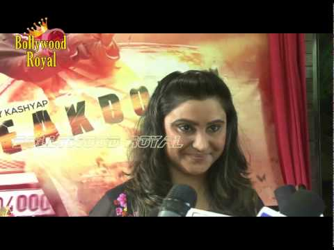 Video Song Recording of the film 'Breakdown'Part 2 download in MP3, 3GP, MP4, WEBM, AVI, FLV January 2017