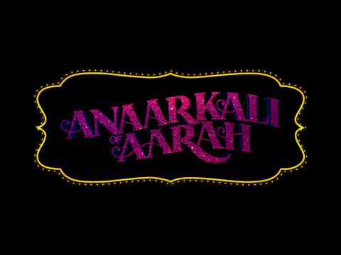 Anaarkali Of Aarah Movie Picture