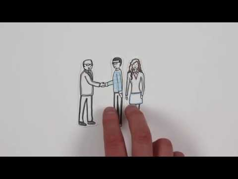 Couples Counselling Glasgow Video
