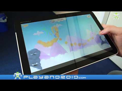 whale trail android free download