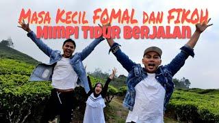Video Obrolan FOMAL,FIKOH Dan FANDRI Dalam Perjalan. MP3, 3GP, MP4, WEBM, AVI, FLV Juli 2019
