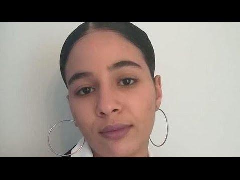 LA DISPARITION DE WISSEM ABDELAOUI : UPDATE