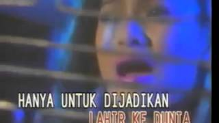 dangdut - Iis dahlia - payung hitam Video