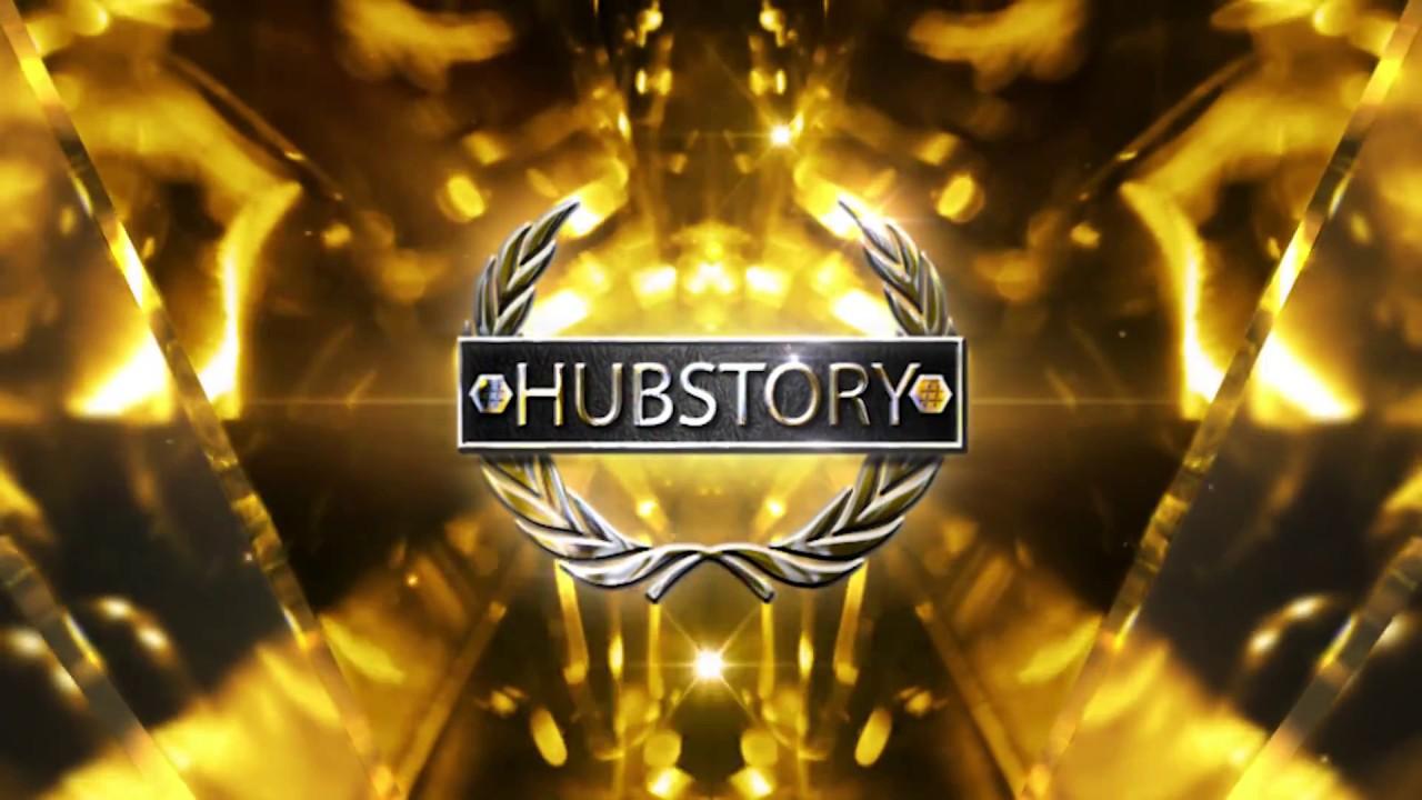 HubStory: Як витинанка надихнула португальця створити символ Євро-2012