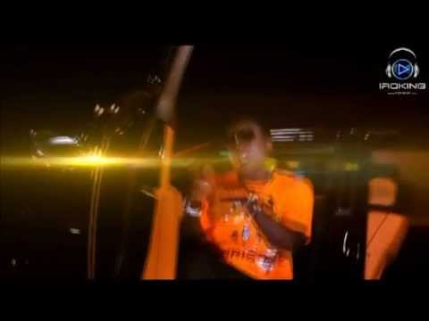 0 VIDEO:Duncan Mighty   Port Harcourt Boy Remixremix Port Harcourt Boy Duncan Mighty