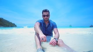 Tabestoon Music Video Hossein Tohi