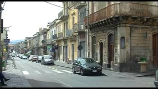 Fiumefreddo di Sicilia Italy  city photos : Fiumefreddo di Sicilia. Picchia la madre, arrestato per maltrattamenti