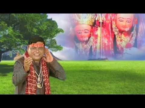 Kaila Maiyya Teri Lagaai Arji By Ram Avtar Sharma [Full HD Song] I Chalo Maa Ke Bhawan Pe