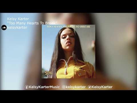 Kelsy Karter |