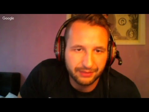 AttitudePolska (видео)