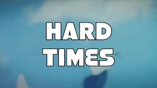 download lagu download musik download mp3 Paramore - Hard Times (Lyric Video)