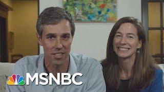 Beto O'Rourke Announces 2020 Presidential Bid | Morning Joe | MSNBC