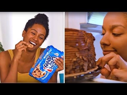 When Food Is BAE! Love For Food  Food Hacks & DIY Ideas by Blossom