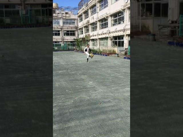 ダッシュ・サッカー・バレーボール 医師実践の運動療法