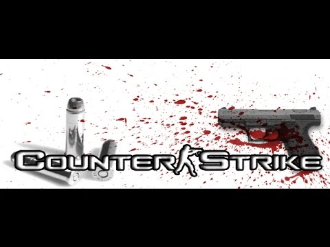 pack de armas para counter strike 1.6 no steam 2014
