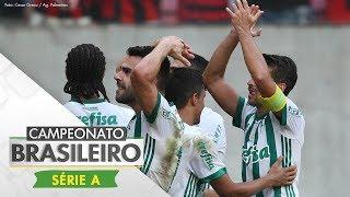 Os gols de Sport 0 x 2 Palmeiras, pela 16ª rodada do Campeonato Brasileiro (23/07/2017)Esporte Interativo nas Redes Sociais:Portal: http://esporteinterativo.com.br/Facebook: https://www.facebook.com/esporteinterativoTwitter: https://twitter.com/Esp_InterativoInstagram: https://www.instagram.com/esporteinterativo