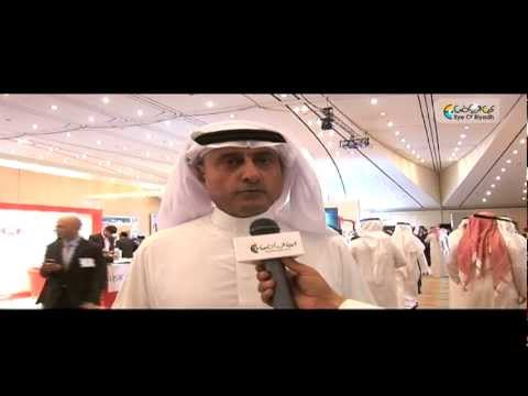 Mutlaq Al-Morished - Executive Vice President of Corporate Finance (CFO) at SABIC