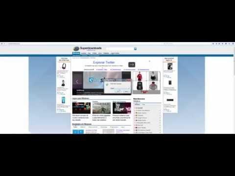 NetDrive 2.6.0 (Download e Instalação)