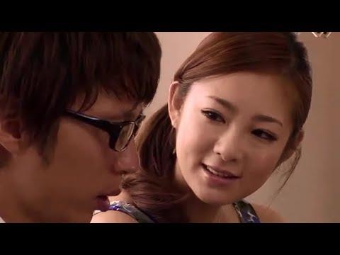 Video Japan Hot Sister | Minori Hatsune download in MP3, 3GP, MP4, WEBM, AVI, FLV January 2017