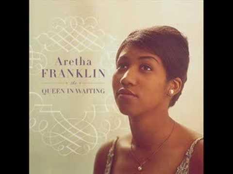 Tekst piosenki Aretha Franklin - Skylark po polsku