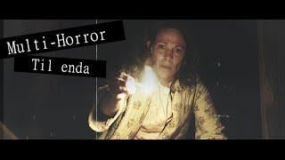 Nonton Multi Horror     Til Enda Film Subtitle Indonesia Streaming Movie Download