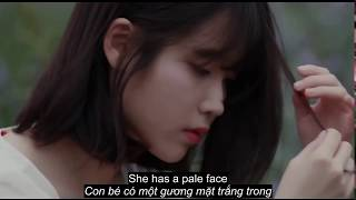 Video [FMV][Vietsub - Engsub] IU ft Hyori - She's different from me (Hyori's bed and breakfast ss1) MP3, 3GP, MP4, WEBM, AVI, FLV Mei 2018