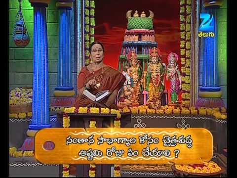 Gopuram - Episode 1204 - April 07  2014 07 April 2014 12 PM