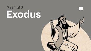 Exodus Ch. 1-18