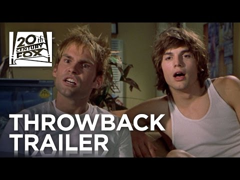 Dude, Where's My Car? | #TBT Trailer | 20th Century FOX