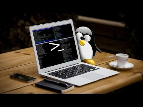 "Linux Shell Programming for Beginners - Intro""},""sts"":17989,""url"":"""