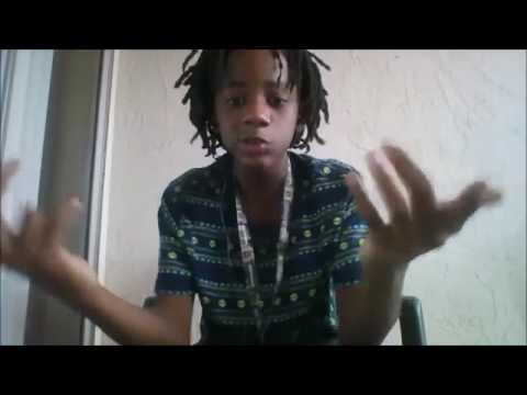 14 Year Old Rapper KILLS Lil Yachtyandand39s Andquot1 NIGHT!andquot Rap Remix