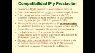 Umh1909 2012-13 Lec011 La Incapacidad Permanente (4/4)