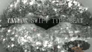 [Free] Taylor Swift Feat. Future Type Beat (Slates) Cool Typhoon