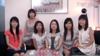 完全化妝學堂—胭脂篇 - 細說胭脂常見問題