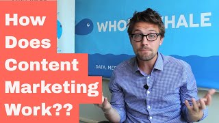 Content Marketing Tips for Nonprofits full download video download mp3 download music download