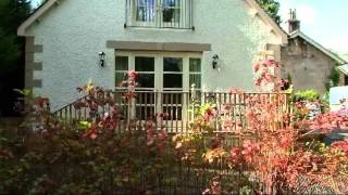 Loch Lomond United Kingdom  city images : Bed and Breakfast Hotels in Loch Lomond and The Trossachs National Park Hotels United Kingdom