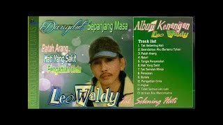 Video Leo Waldy Album Terbaik Sepanjang Masa MP3, 3GP, MP4, WEBM, AVI, FLV Mei 2018