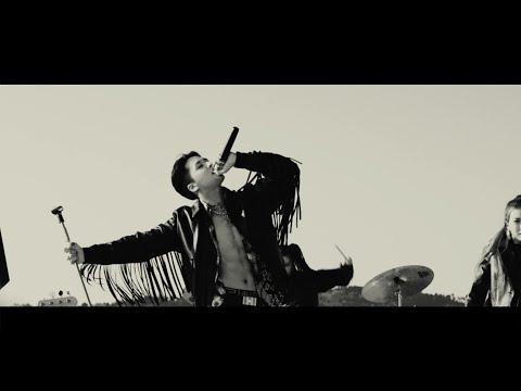 라비(RAVI) - ROCKSTAR (Feat. 팔로알토(Paloalto))(Prod. YUTH) Official M/V
