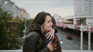 Happy National Girlfriend Daycredit: videohive