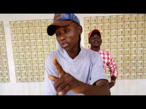 Tabanan Ghana Video, Cover Video Try And Watch It For More Info Comment.
