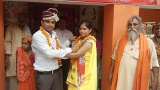Nonton Revolver Rani named famous Varsha Gupta married her lover Ashok yadav Film Subtitle Indonesia Streaming Movie Download
