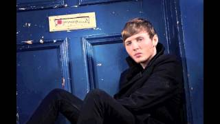 James Arthur - Fade (Acoustic Version with Lyrics ) | The James Arthur Project #JAP