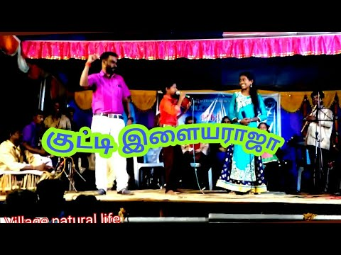 Video athamaga unna nenachi,anthankudi ilayaraja song download in MP3, 3GP, MP4, WEBM, AVI, FLV January 2017
